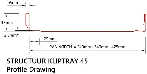 Kliptray-45.jpg-resized-for-web-2.jpg#asset:353